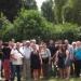 Assemblée générale 20 juin 2015
