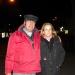 Fin de maraude : Boulevard Haussmann