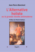 L'Alternative holiste