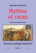 Mythes et races