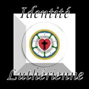 Identité Luthérienne