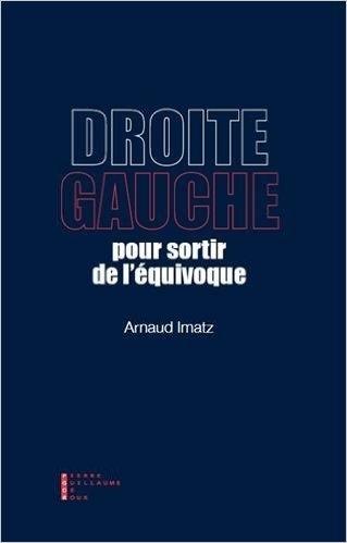 Arnaud Imatz 2.jpg