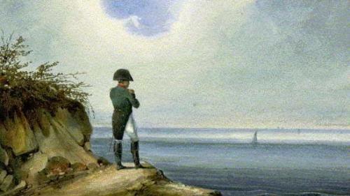 Article Napoléon (1).jpg
