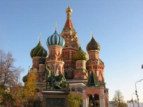 Eglise russe.jpg