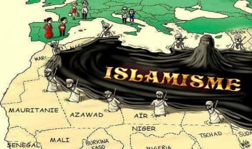 Islamisme 2.jpg