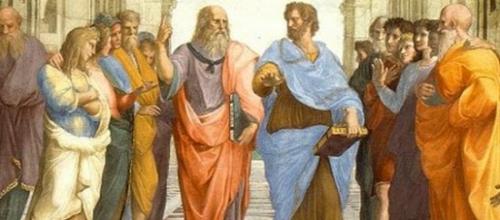 philosophes-e1411986993815.jpg