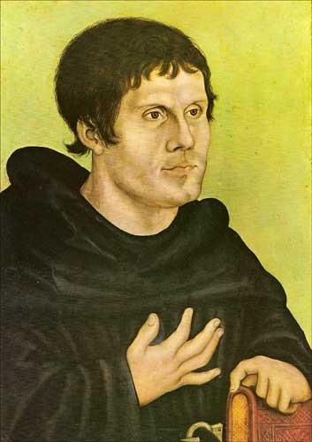Luther jeune.jpg