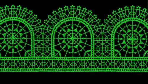 un portail comme neuf.jpg