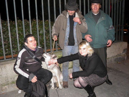 Maraude du 10 03 2011 (20).JPG