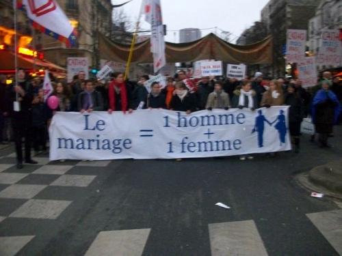 Thierry manif du 13 01 2013 (44).JPG
