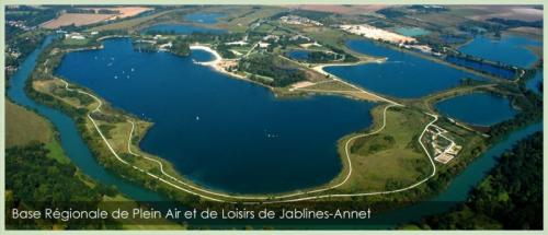 Base nautique Jablines 1.jpg