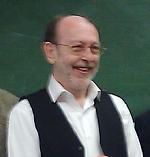 Alain 2.png