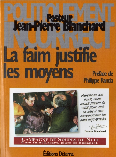Article Libération 25 Octobre 1996.jpg