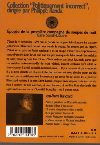 Article Libération 25 Octobre 1996 (2).jpg