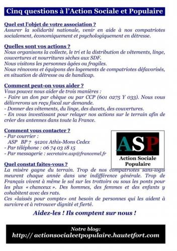 ASP page 2.JPG