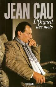 Jean Cau.jpg