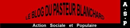 Banniere_pasteurblanchard.jpg