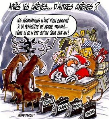 Rennes du Père Noël.jpg