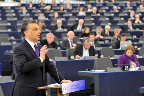 20150518orban-eu-parlament-cohnbendit.jpg