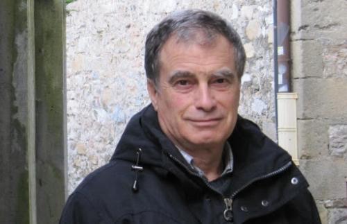 Arnaud Imatz 1.jpg