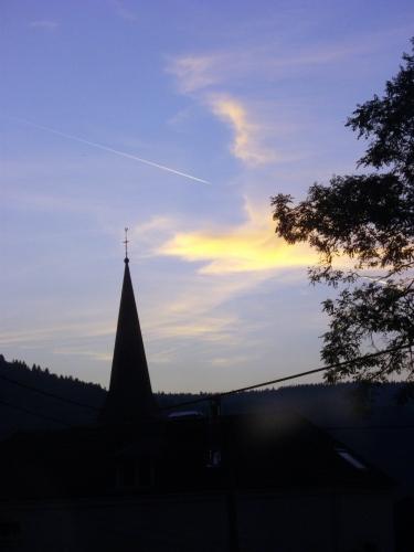 Le clocher.jpg