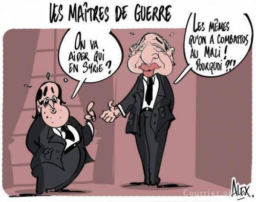 Fabius et Hollande.jpg