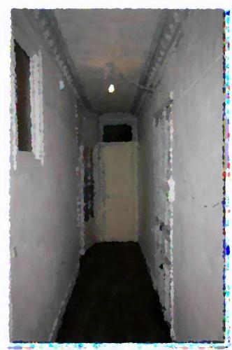 Le long du couloir.jpg