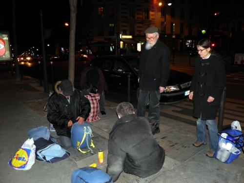 Maraude du 9 03 2012.8.JPG