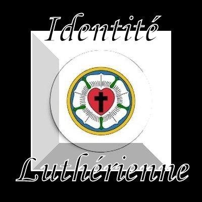 Logo Identité Luthérienne.jpg