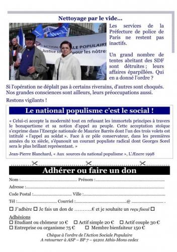 ASP page 4.JPG