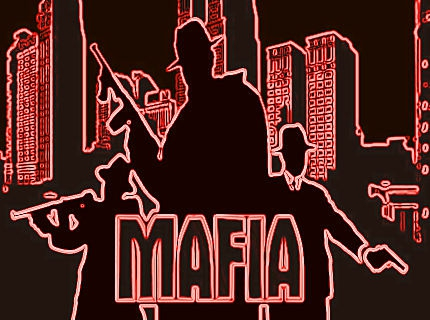 Mafia rose bonbon.jpg
