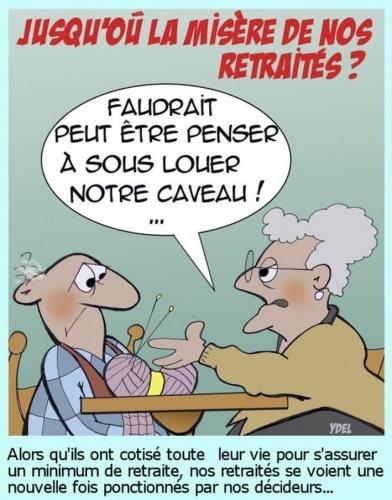 retraites ydel.jpg