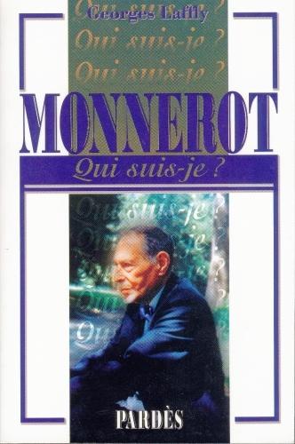 Jules Monnerot 2.jpg