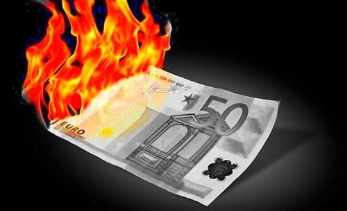 L'argent brûle.jpg