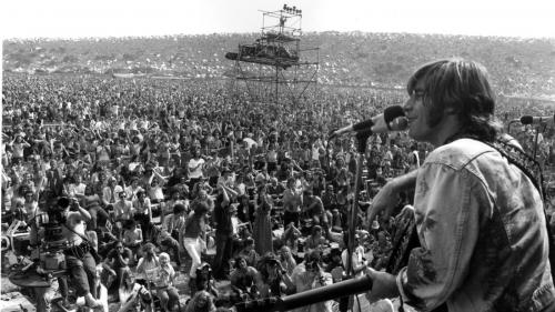 Festival ile de  Wight 2.jpg
