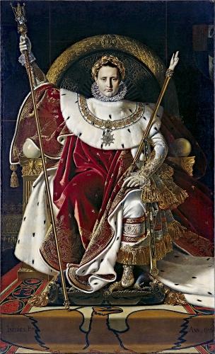 Article Napoléon (2).jpg