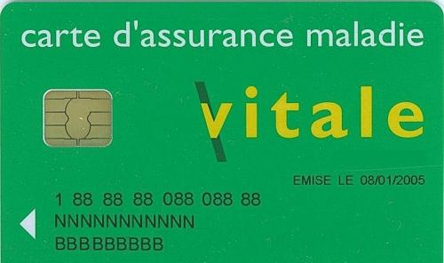 Carte_vitale_anonyme-800x475.jpg