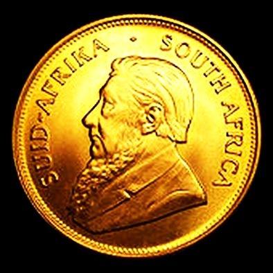 L'Or qui brille.jpg