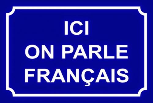 ici_on_parle_fran_ais.jpg