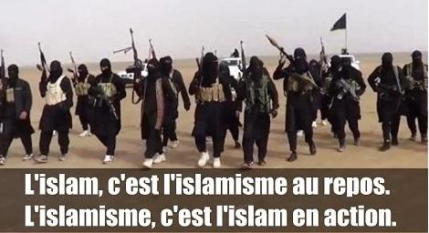 Islamisme 1.png
