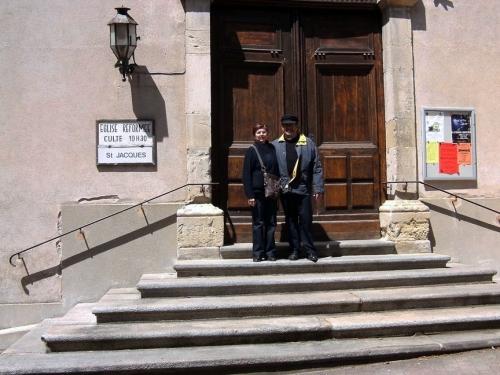 Eglise réformée St-Jacques.jpg