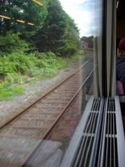 SNCF...SNCF.jpg