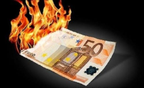 L'argent.jpg