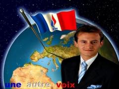 Alexandre S et la terre.jpg
