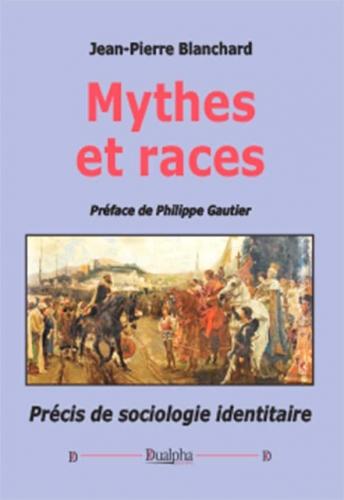 Mythes et races.jpg