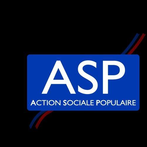 Logo ASP 2.jpg