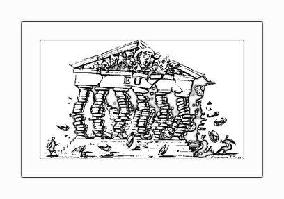 Le temple..jpg