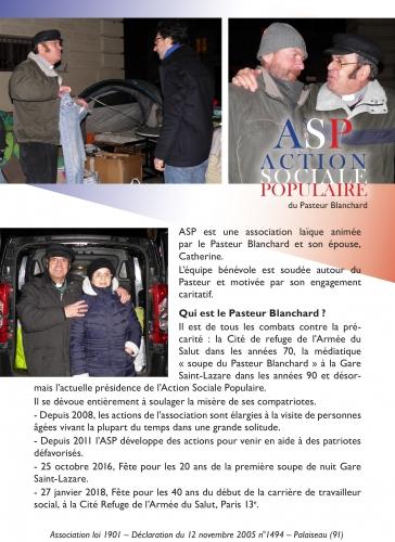 PoloPasteurA5-P1.jpg