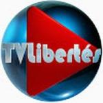 TV Liberté.jpg