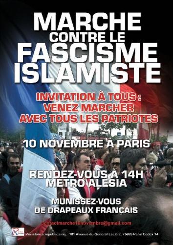Marche contre le fascisme islamiste.jpg